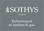 Our Partner Sothys